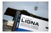 LIG11_FG_13089468_picture_gallery_full.jpg