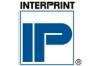 interprint.jpg