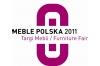 logo-Meble_pl-en_biale_m.jpg